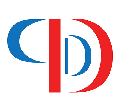 Pete's Disposal